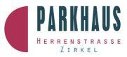 Zentral parken in Karlsruhe, sauber, sicher und günstiges Parkhaus Stadtmitte